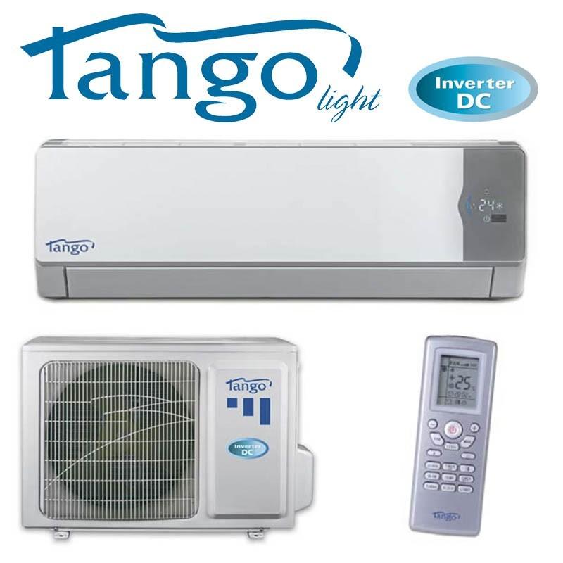 Tango P18-410-IH