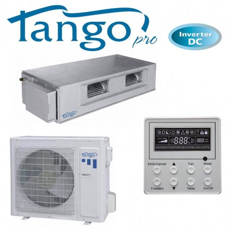 Tango B36-410-3-IB