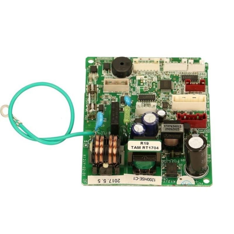 PLACA CONTROL K12JY-1200HSE-C1