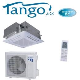 Tango C18-410-1-IB