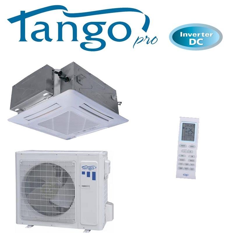 Tango C36-410-3-IB