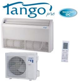 Tango S18-410-1-IB