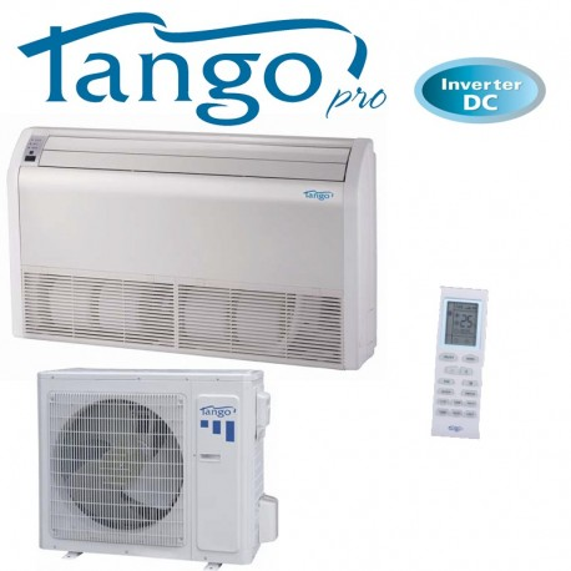 Tango S24-410-1-IB