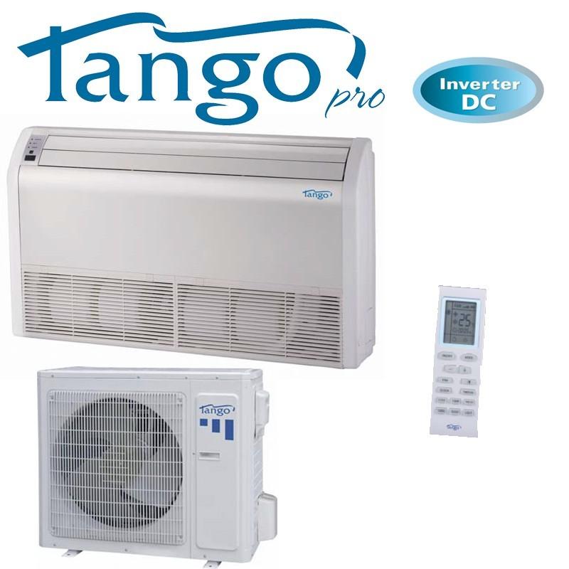 Tango S36-410-3-IB