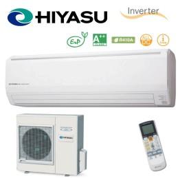 Hiyasu ASH 30 Ui-LF