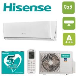 Hisense ENERGY 09