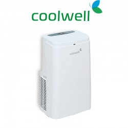 Coolwell PAC 12 CO