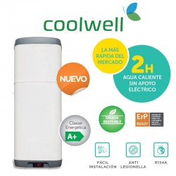 Coolwell Compact 100