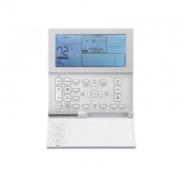 Control Samsung MWR-WH00