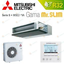 Mitsubishi Electric MSEZ-50VA