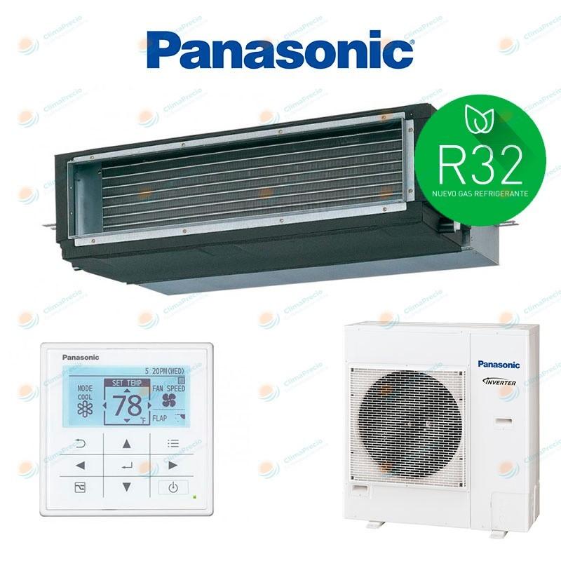 Panasonic KIT-125PN1Z5