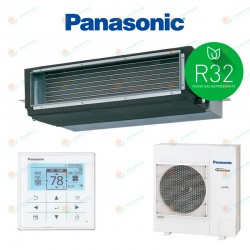 Panasonic KIT-140PN1Z5