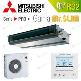 Mitsubishi Electric MGPEZ-100VJA