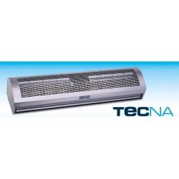 Cortina de aire RM125-10-3D/Y-B1-S Trifásica