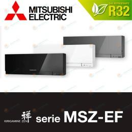 Mitsubishi Electric MSZ-EF35VG