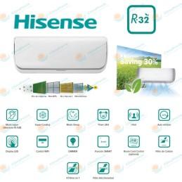 Hisense Mini Apple Pie 09