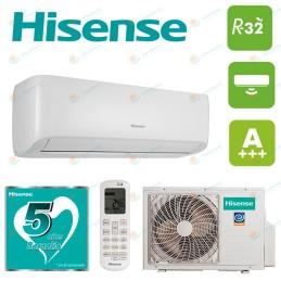 Hisense R32 Perla 09