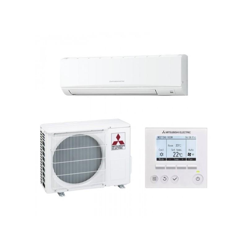 Mitsubishi Electric MSPKZ-100VKAL