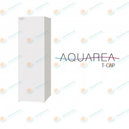 Acumulador Panasonic Aquarea PAW-TD20B8E3-1