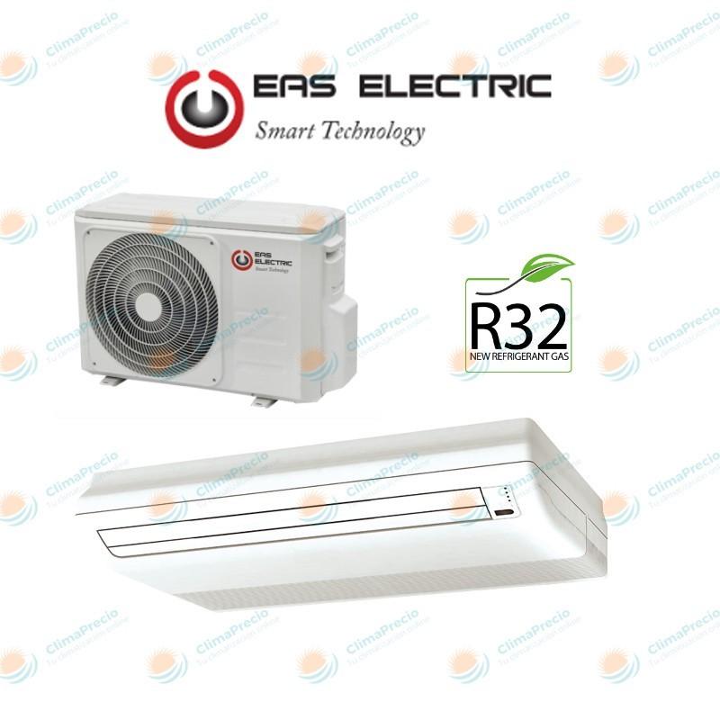 EAS Electric Suelo-Techo EFM105VK