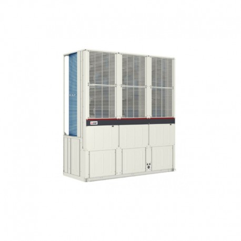 Mitsubishi Electric EACV-P1800YBL(-N)(-BS) Minichiller