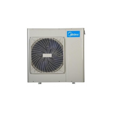 Mini Chiller Midea MGC-V12W/D2N1