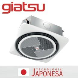 Giatsu GIA-C9-18ROU