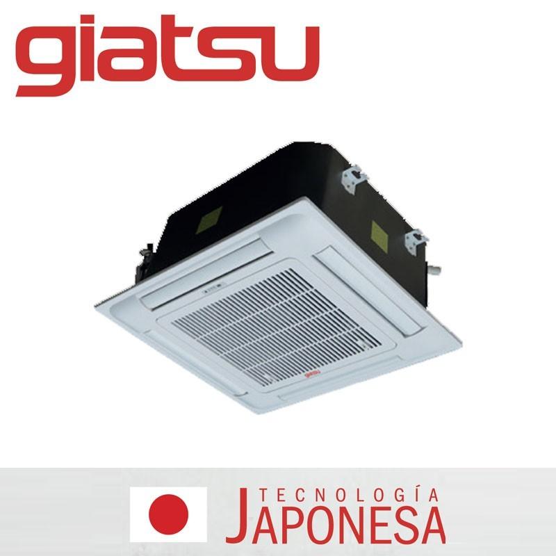 Giatsu GIA-C9-12ROUR32