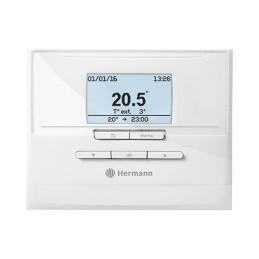 Termostato Hermann Exacontrol E7RC