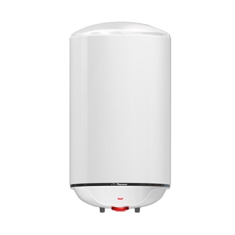 Termo Eléctrico Thermor Concept N4 80