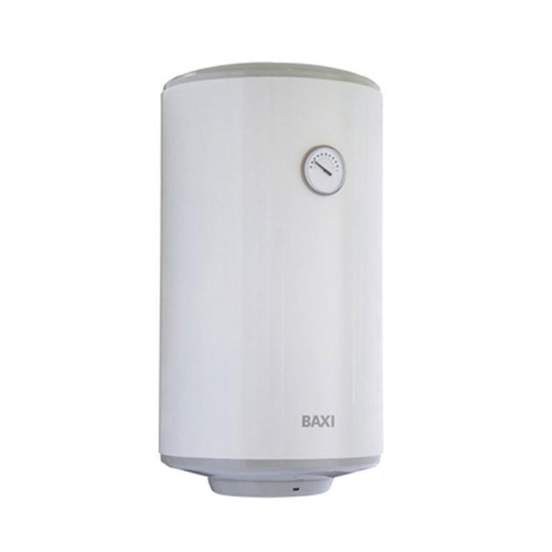 Termo eléctrico Baxi V 550 50L
