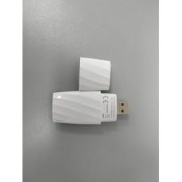 Midea WiFi SK101