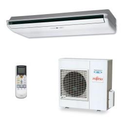 Fujitsu ABY-100UiA-LR