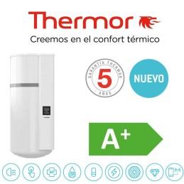 Thermor Aeromax VM 150