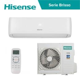 Hisense Brissa 09 (CA25YR01)