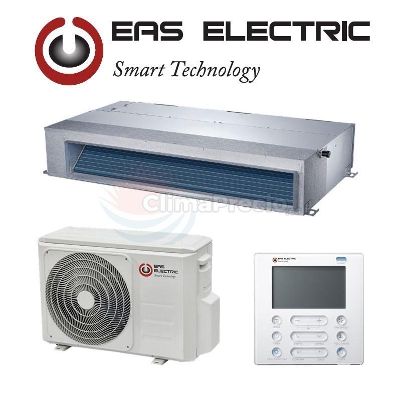 EAS EDM105VK