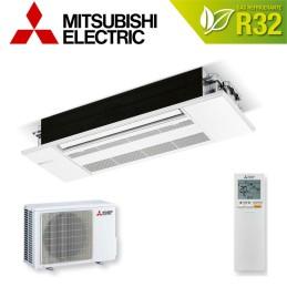 Mitsubishi Electric MLZ-KP25VF