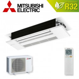Mitsubishi Electric MLZ-KP35VF