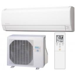 Fuji Electric ROG07LEC + RSG07LECA