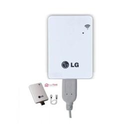 Módulo WiFI LG PWFMDD200