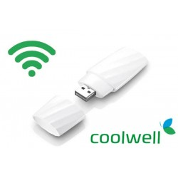 Coolwell WiFi USB