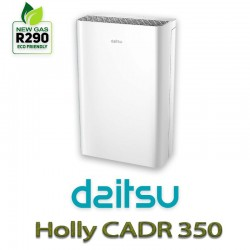 Daitsu Holly CADR 350