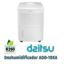 Daitsu ADD-10XA