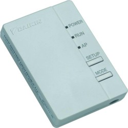 Módulo WiFi Daikin BRP069B45