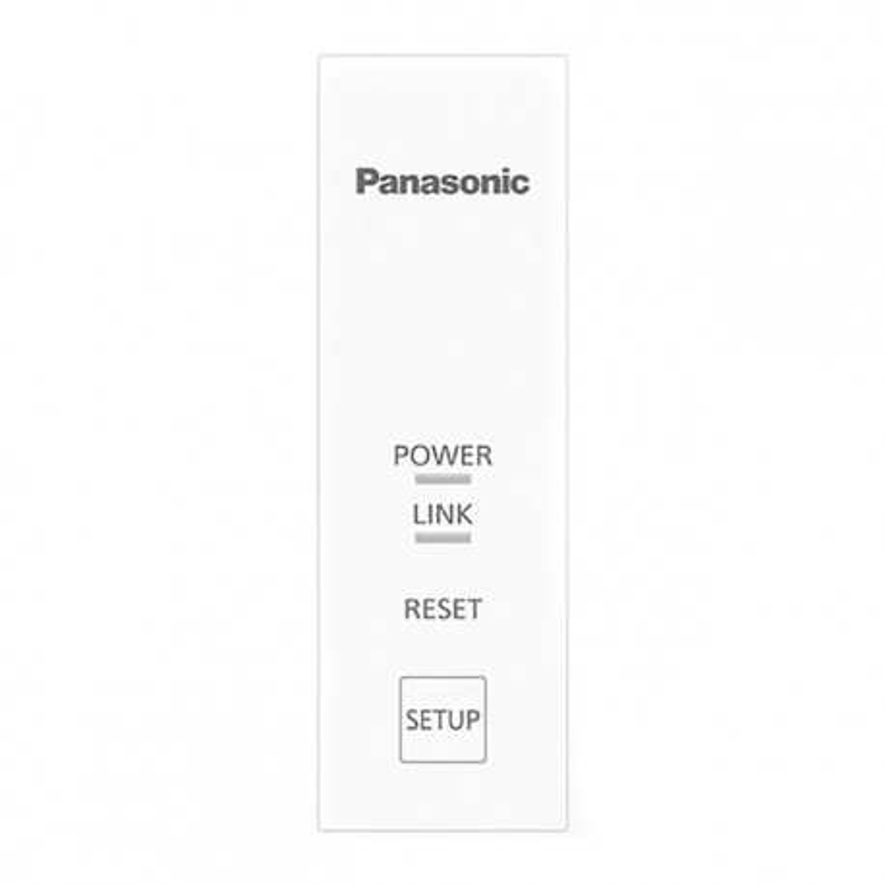 Adaptador WiFi Panasonic CZ-CAPWFC1