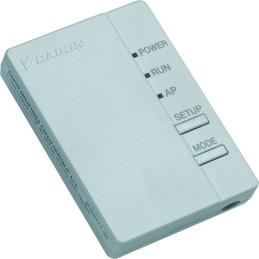 Módulo WiFi Daikin BRP069A81