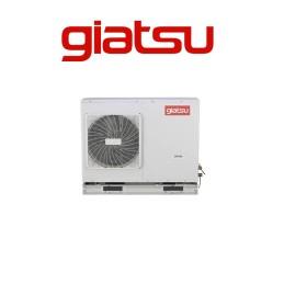 Giatsu GIA-V7WD2N8