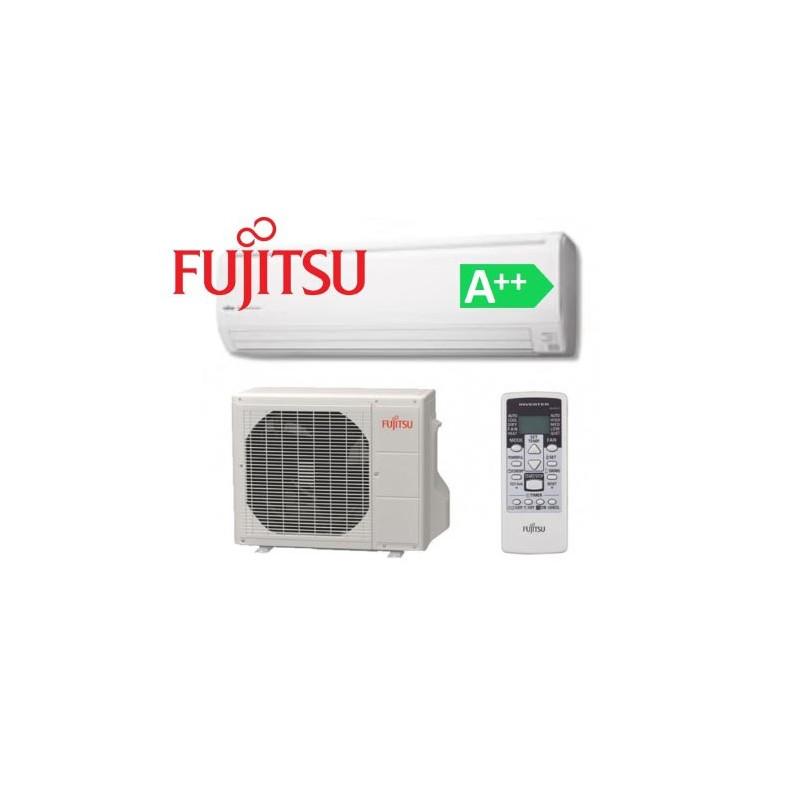 Fujitsu ASY 50 Ui-LF