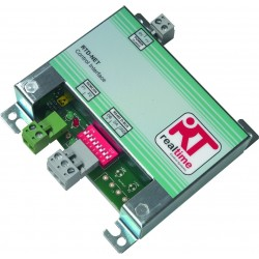 Controlador Daikin RTD-NET