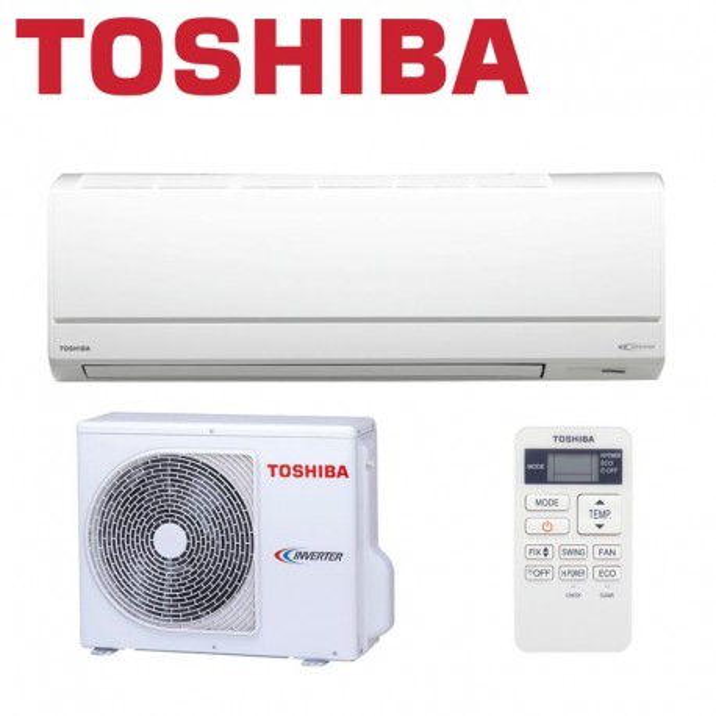Toshiba Avant 13